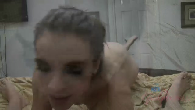 ATKGirlfriends_presents_Kiera_Winters_Virtual_Date_3_3.mp4.00005.jpg