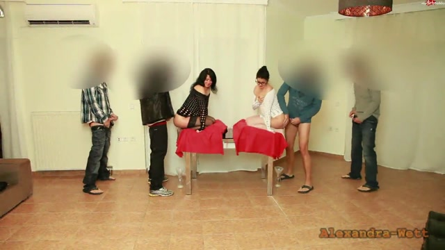 Alexandra-Wett_-_Perverse_Dschungelpruefung_-_Die_Sperma-Challenge.mp4.00003.jpg