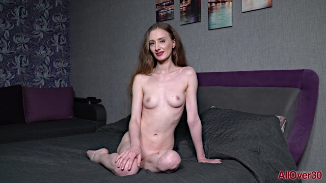 Allover30_presents_Dadi_Meow_31_years_old_Interview___24.06.2020.mp4.00010.jpg