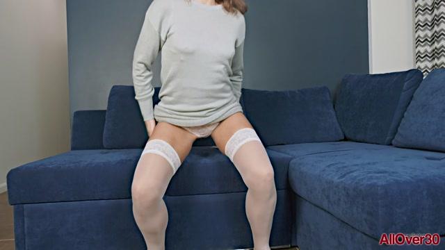 Allover30_presents_Rafaella_47_years_old_Mature_Pleasure___27.05.2020.mp4.00001.jpg