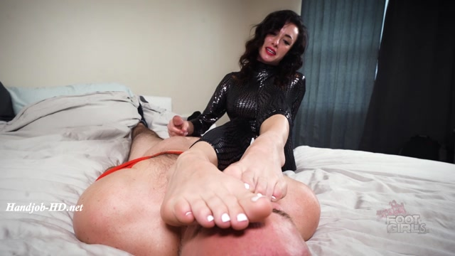 Ama_Rio_-_The_Extractor_-_Bratty_Foot_Girls.mp4.00009.jpg