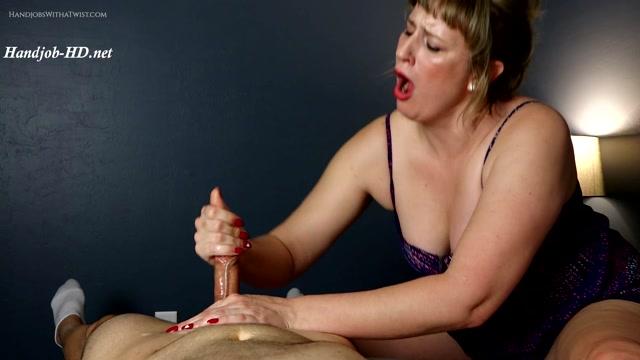 Watch Online Porn – Amazon Mila Jerks Out an Enormous Load – SilverCherrys Handjobs With a Twist – Mila Mayhem (MP4, FullHD, 1920×1080)