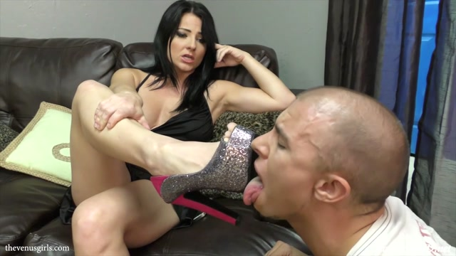 Beg_Step-Sister_To_Cum_-_She_ll_Use_Your_Filth_Against_You_-_Slutty_Step-Sister_Casey_Cumz_-_Women_on_Top_-_of_men.mp4.00001.jpg