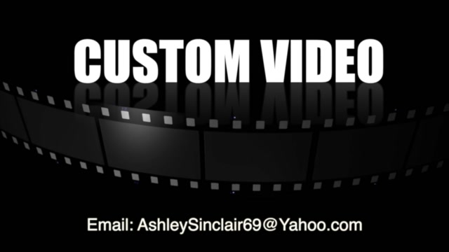 Bratty_Ashley_Sinclair_-_Cum_in_Pants_for_Cleavage.mp4.00015.jpg