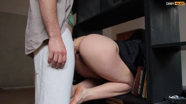 Candy_Milady_in_011_Hot_Stepmother_Stuck_-_she_Specially_doesn_t_Wear_Panties.mp4.00005.jpg