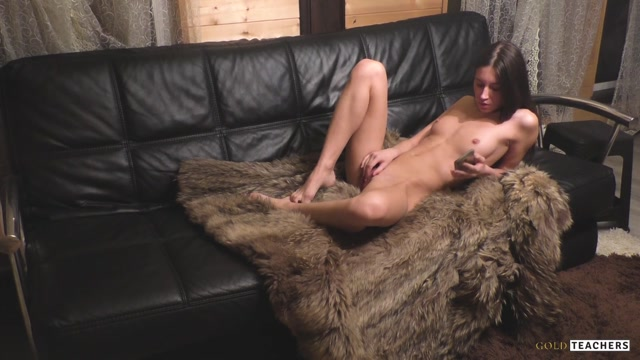 GoldTeachers_in_008_Venus_in_Furs._Mistress_Orders_the_Employee_to_Lick_her_Pussy_and_Fuck_Her..mp4.00002.jpg