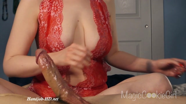 Handjob_with_red_lace_and_matching_nails_-_MagicCookieGirl.mp4.00012.jpg