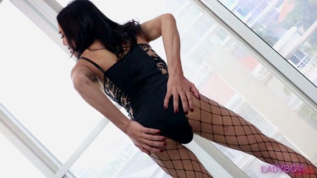 Ladyboy.xxx_presents_Laotian_Beauty__May___08.06.2020.mp4.00003.jpg