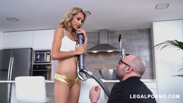 Watch Free Porno Online – LegalPorno presents Horny Latin Teen Veronica Leal Gets DP And Squirts AB029 – 20.06.2020 (MP4, HD, 1280×720)