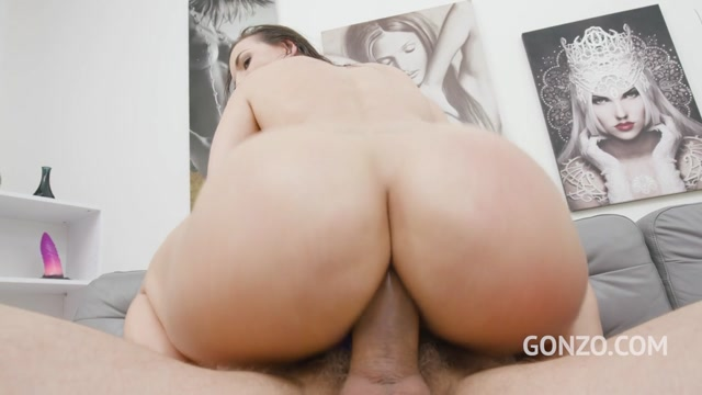 Watch Online Porn – LegalPorno presents Kristy Black anal DAP 4on1 with Piss Drinking 0% pussy fucking SZ2453 – 18.06.2020 (MP4, HD, 1280×720)