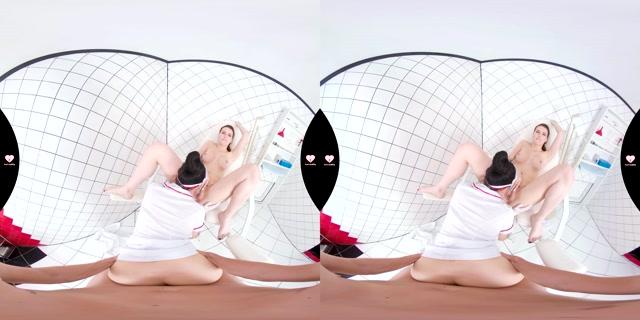 LustReality_presents_Pussy_Therapy_-_Billie_Star__Charli_Red_4K.mp4.00011.jpg