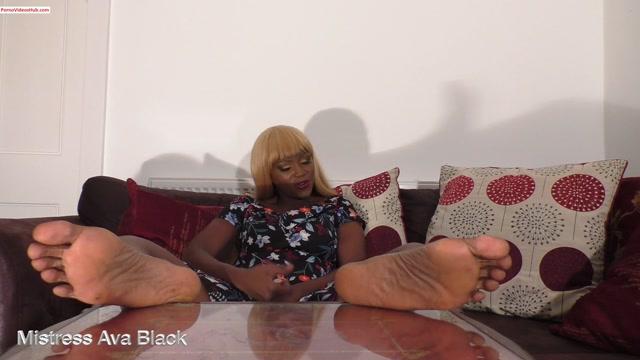 Watch Online Porn – ManyVids presents Ava Black in Evil babysitter – $9.99 (Premium user request) (MP4, FullHD, 1920×1080)