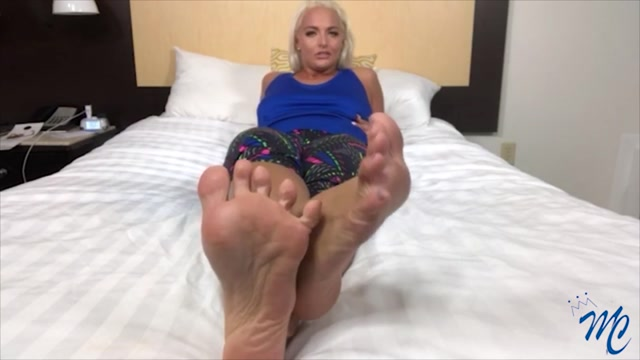 Manyvids_presents_Macy_Cartel_in_TOES_FOR_YOUR_NOSE____9.99__Premium_user_request_.mp4.00002.jpg