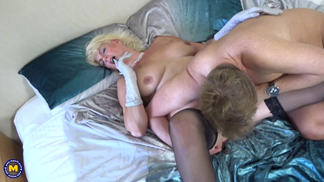 Mature.nl_presents_Dimonty__EU___60_.mp4.00009.jpg