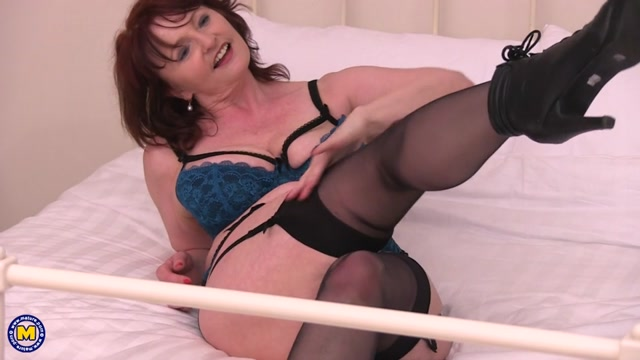 Mature.nl_presents_Lady_Ava__EU___57_.mp4.00007.jpg