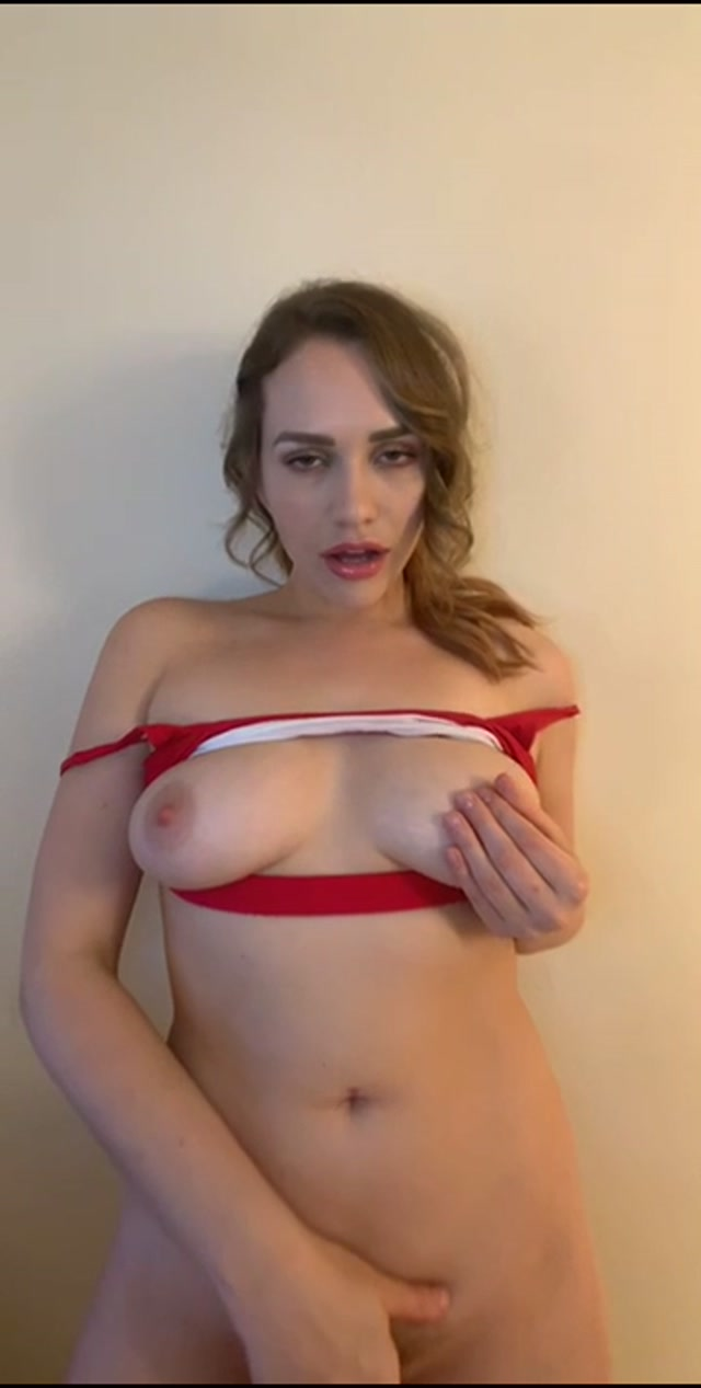 Mia malkova best porn clip Mia Malkova 01 01 2020 Fav Scene 1 Hotwife Vacation In Hawaii Porno Videos Hub