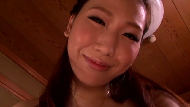 Sayama_Ai_-_Maso_Boy_Pleasure_Room__MIDD-988___Rassha_Miyoshi__MOODYZ___cen_.mp4.00006.jpg