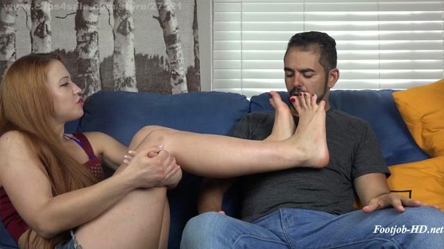 Seductions_Extreme_-_Extreme_Feet_Pov_-_Cheyenne_Jewel.mp4.00001.jpg