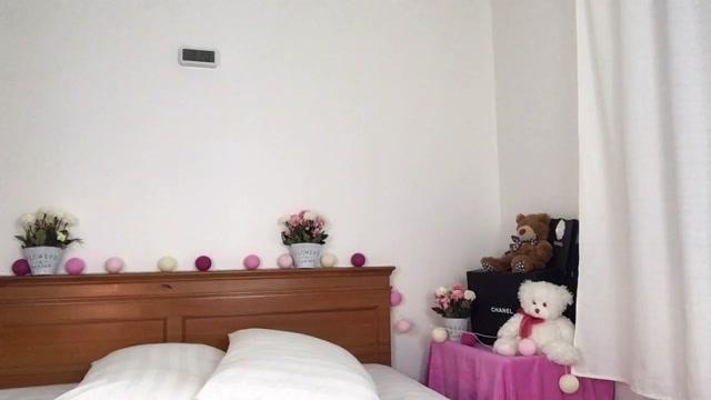 Shemale_Webcams_Video_for_June_29__2020___11.mp4.00003.jpg
