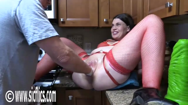 Watch Free Porno Online – SicFlics presents Brutally punch fisting Tabby – 01.06.2020 (MP4, HD, 1280×720)