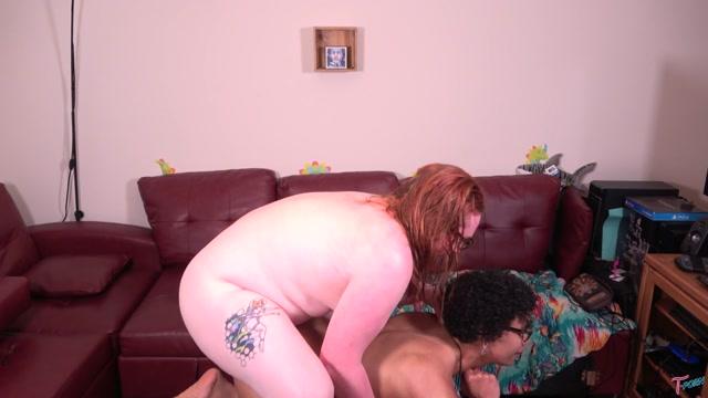 T.porn_presents_Amy_And_Koko_Raw_Switch_Sex_2___25.06.2020.mp4.00015.jpg
