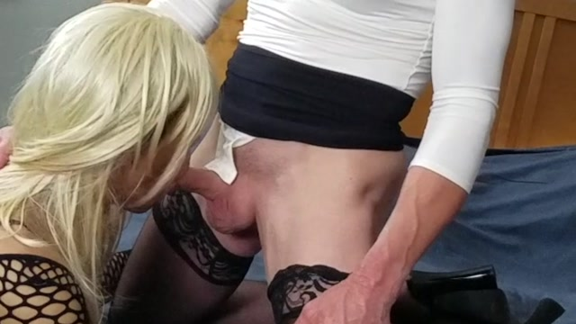 Themilfcd_in_Spit_roasted_sissy_CD_gets_dominated_and_humiliated_by_dominant_milf_CD_huge_cum_shot.mp4.00006.jpg