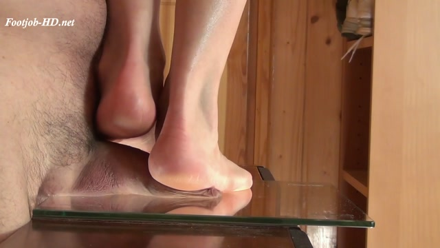 Trampling_Footjob_on_the_Glass_Floor_by_Alina__Top_View__-_Aballs_and_cock_crushing_sexbomb.mp4.00001.jpg