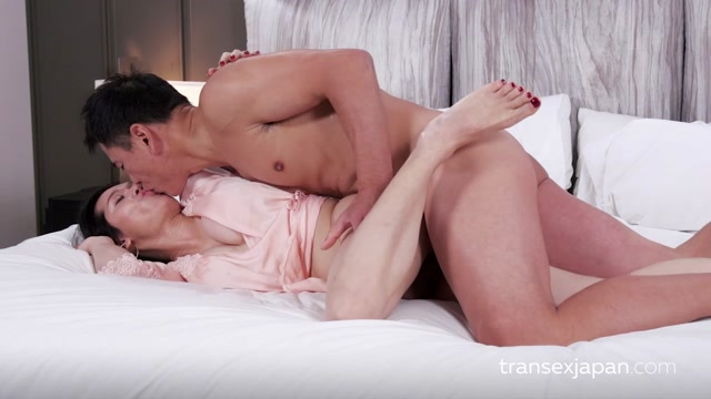 TranSexJapan_presents_Mimi_0270.mp4.00011.jpg