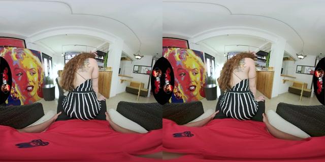 VRLatina_presents_Red_Raw_-_Karina_Rojo.mp4.00002.jpg