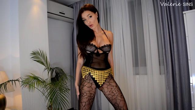 Valerie_Sins_-_CEI_Professional.mp4.00014.jpg