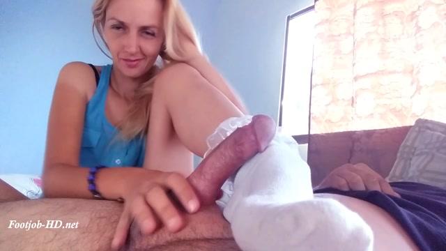 Video_Request__ILuvsocks420__Fan_Club_-_Astrid_Blum.mp4.00009.jpg