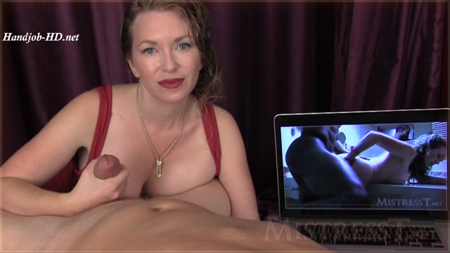 Watch Online Porn – Watch My Home Video – Mistress – T – Fetish Fuckery (MP4, HD, 1280×720)