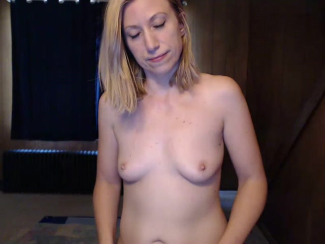 Wynfreya_self_double_dildos_sex.mp4.00011.jpg