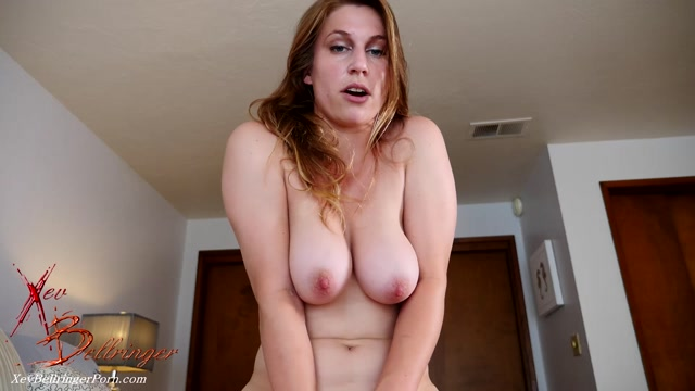 Watch Online Porn – Xev Bellringer – Helping A Horny MILF (MP4, FullHD, 1920×1080)