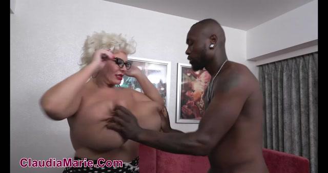 claudiamarie_presents_Claudia_Marie__Von_Jeremy_in_Porn_Audition_5___12.06.2020.mp4.00006.jpg