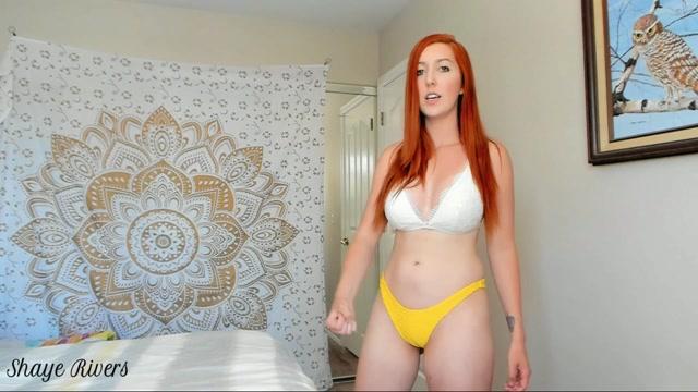 goddess_shaye_pussy_deprived_masturbator.mp4.00008.jpg
