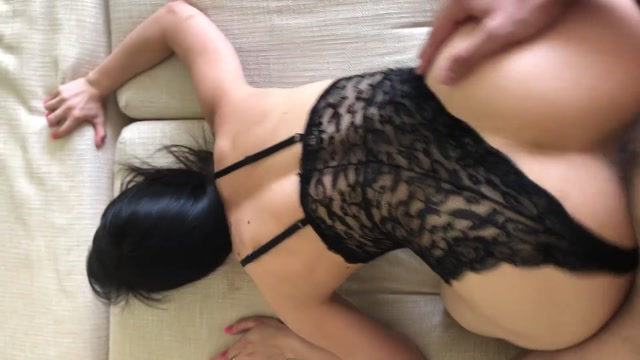 Watch Free Porno Online – vechno_mokraya in 003 Трахает раком и смачно кончает на лицо (MP4, FullHD, 1920×1080)