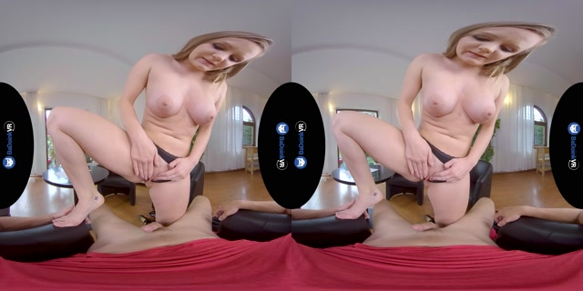 Watch Free Porno Online – A Nice Day – Lucette Nice (MP4, UltraHD/2K, 4096×2048)