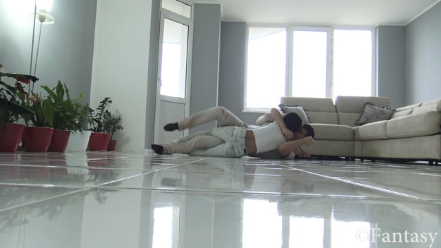 Watch Online Porn – Addiction – Rollling On The Floor (MP4, FullHD, 1920×1080)