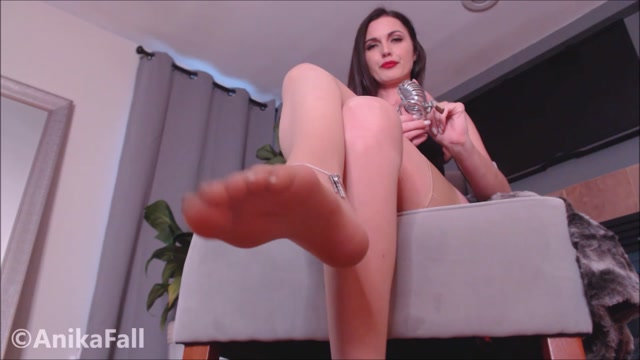 Anika_Fall_-_The_Last_Seed_Destroyed_By_Soles.mp4.00009.jpg