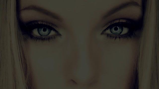 Annabel_Fatale_-_Consumed_3_-_A_Findom_Mermerize.mp4.00013.jpg