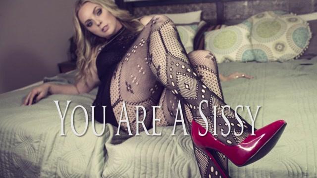 Annabel_Fatale_-_Consumed_For_Sissies_pt_2_-_Female_Envy_Mesmerise.mp4.00003.jpg