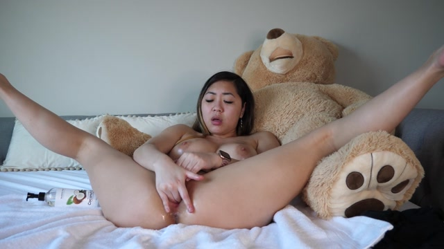 Ashley_Aoki_-_Oily_Hairy_Pussy_Fingering.mp4.00011.jpg