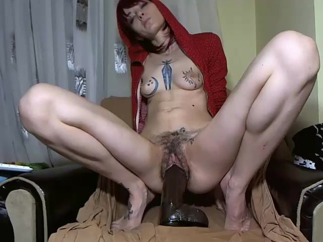 BBC_dildo_deep_penetration_in_sweet_pussy_kinky_girl.mp4.00000.jpg