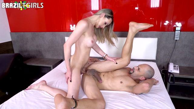Braziltgirls.xxx_presents_Clara_Ludovice___Marcus___04.07.2020.mp4.00015.jpg