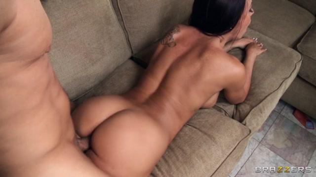 Watch Free Porno Online – Brazzers – BrazzersExxtra presents Rachel Starr in Best Of Brazzers: Rachel Starr – 07.07.2020 (MP4, SD, 854×480)