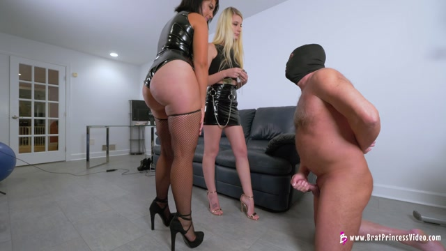 Chloe___Jackie_in_Humiliate_And_Toy_With_Cash_Strapped_Old_Man.mp4.00005.jpg