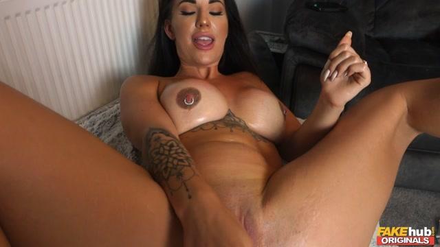 Watch Free Porno Online – FakehubOriginals presents Lockdown Sex Play with Jess Miller – 09.07.2020 (MP4, HD, 1280×720)