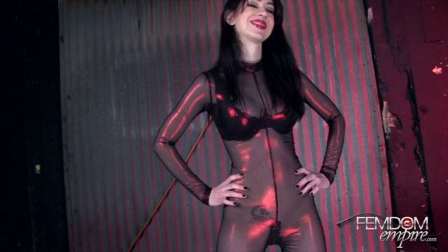 Watch Free Porno Online – FemdomEmpire – Mina Thorne – Minas JOI (MP4, HD, 1280×720)