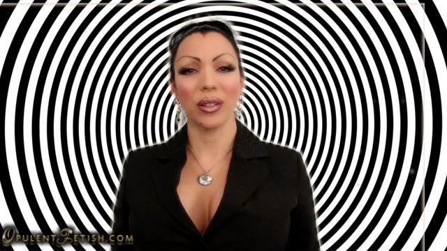 Goddess_Cheyenne_in_Programmed_for_Cock.mp4.00003.jpg